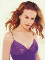 Nicole Kidman måske gravid Nicole Kidman, Betty Ford, Keith Urban