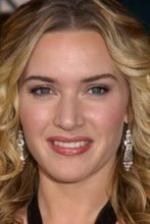 Nøgenscener kan koste Kate Winslet Oscar Kate Winslet, oscar, the reader,