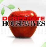 Sæsonpremiere i aften  desperate housewifes
