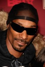 Snoop Dogg nu som muslim snoop Dogg,