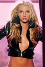 Snød Britney til videosex Britney Spears, sexvideo