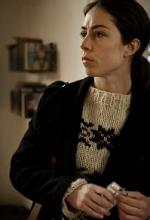 Sofie Gråbøl kan vinde en Emmy i nat  Emmy, forbrydelsen, sofie gråbøl,