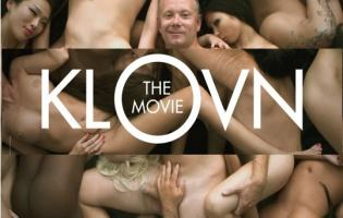 Se KLOVN THE MOVIE - filmklip her ! klovn, casper christensen,frank hvam,