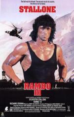 Se den nye Rambo-trailer Rambo, Sylvester Stallone