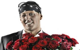 Sidney Lee får lejlighed til 12 mio. kr !! sidney lee, singleliv,