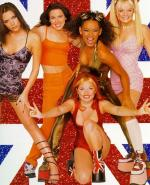 Spice Girls comeback! Spice Girls, Mel C, Mel B, geri Halliwell