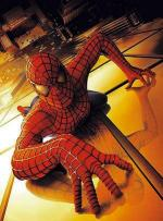 Spiderman 4 er i ovnen spiderman, tobey maguire