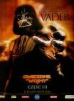 Star Wars kommer nu som tv-serie Star wars, George lucas,