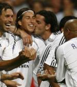 Stjæler Real mesterskabet? Real Madrid, fodbold, Michael Laudrup, Barcelona