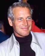 Poul Newman er død 83 år  Poul newman,