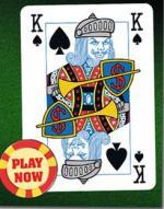 Poker, Parasol & telefonsex Ruth Parasol, poker, partypoker, forbes