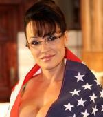 Porno Palin Sara Palin, Porno,