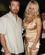 Pamela Anderson skal giftes for fjerde gang ! pamela anderson