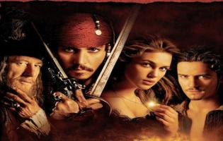 Pirates uden Johnny Depp ? Johnny Depp, Pirates of the Caribbean, Disney, Jack Sparrow