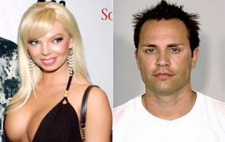 Playboy-model myrdet af realitystjerne Jasmine Fiore, Ryan Alexander Jenkins,