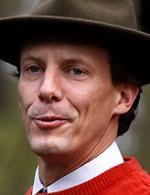 Prins Joachim med i Klovn ! Klovn, prinsjoakim, casper christensen, frank hvam,