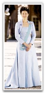 Prinsessen & fotografen - i tv PRINSESSE Alexandra, bryllup