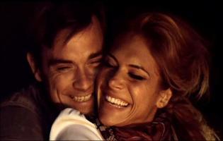Robbie Williams bliver gift idag ! Robbie Williams,Ayda Field