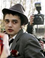 Rocksanger smutter fra domstol Babyshambles, Pete Doherty, Kate Moss, stoffer