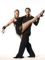 Romance i Vild med dans vild med dans,