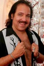 Ron flashede til Paris Paris Hilton, Ron Jeremy, Bijou Phillips