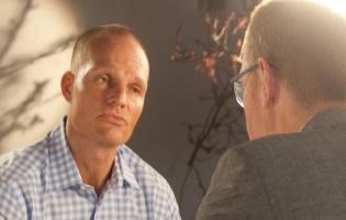 Reimer Bo tjente kassen på Bagger interview ! reimer bo,