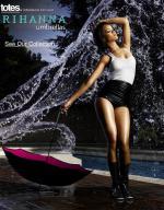 Rihanna designer paraply Rihanna, paraply, umbrella