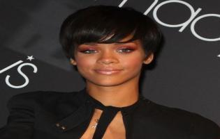 Rihanna: Flirter med Pharell Williams Rihanna, Pharell Williams