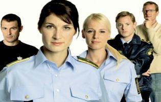 TV2 genbrug - Anna Pihl er tilbage ! Anna Pihl,