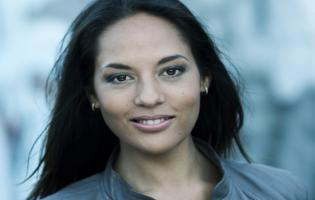 danske prono karin cruz forsstrøm