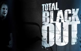 Total Blackout hitter verden over Uffe Holm,Total Blackout,
