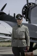 Tom Cruise er nazist Tom Cruise, Adolf hitler, Valkyrie