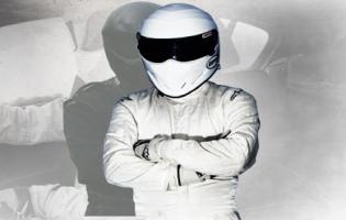 The Stig fra Top Gear er afsløret ! The Stig, Top Gear, Ben collins, james bond, daniel craig,