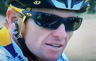 UCI indrømmer: Lance Armstrong betalte os ! Lance armstrong, tour de france,