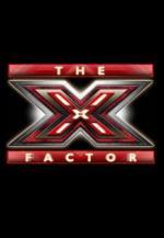 X-Factor: Dødstrusler  RaiDen, X-Factor