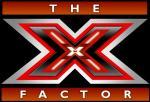 X-Factor kommer til Danmark X-factor, DR, talentkonkurrence, Blachmann, Lina Rafn, Remee,