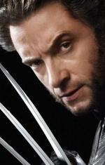 X-Men: Wolverine-film X-Men, Ryan Reynolds, BEP