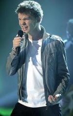X Factor: Martins album er her snart Martin, X-Factor