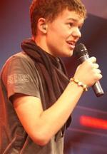 X Factor: finalen X-Factor