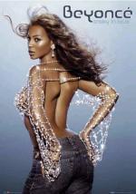 Årets bagdel Beyonce