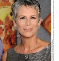 Jaime Lee Curtis